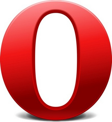 Opera 68.0 Build 3618.125 Stable