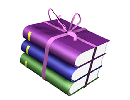 WinRAR 5.91 Final + Portable