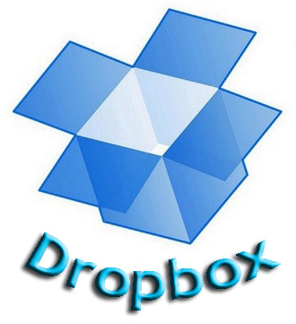 Dropbox 90.4.307 Stable