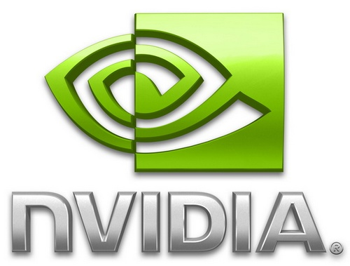 NVIDIA GeForce Game Ready 457.30 (x64)