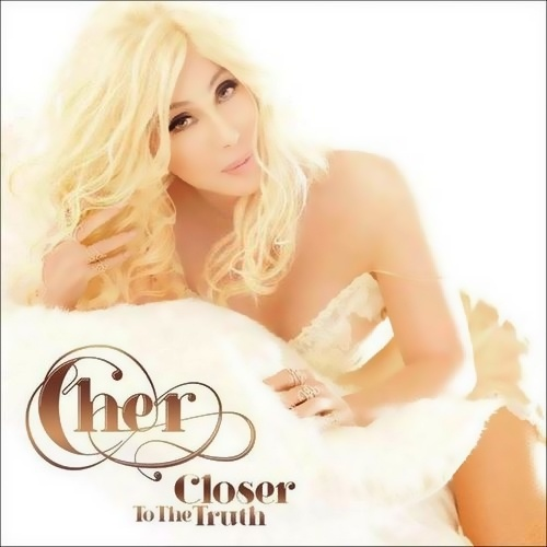 Cher. Closer To The Truth (2013)
