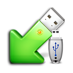 USB Safely Remove 6.3.3.1287 RePack