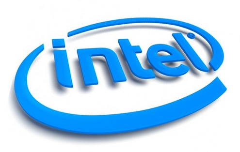 Intel Chipset Device Software 10.1.18228.8176 WHQL