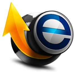 Epubor Ultimate Converter 3.0.12.707