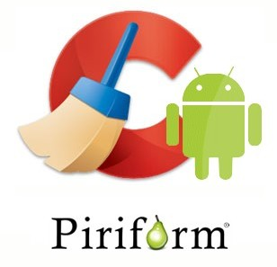 CCleaner Professional For Android 5.3.3