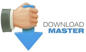 Download Master 6.15.1.1585 Final + Portable