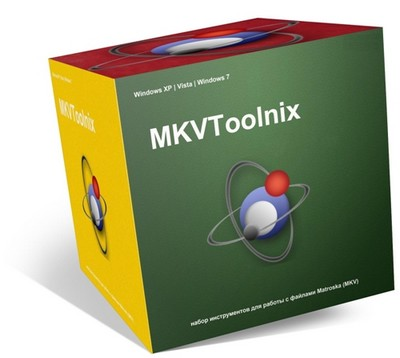MKVToolNix 50.0.0 Final + Portable