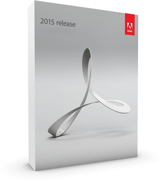Adobe Acrobat Reader DC 2020.009.20067
