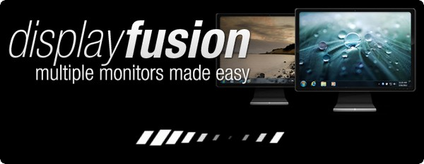 DisplayFusion Pro 8.1.2 Final + Portable