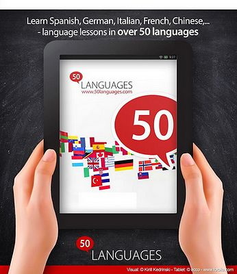 Learn 50 Languages 12.2 Build 763