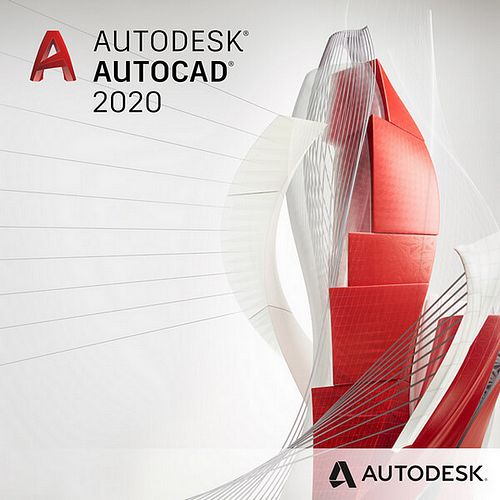 Autodesk AutoCAD 2021.1 by m0nkrus