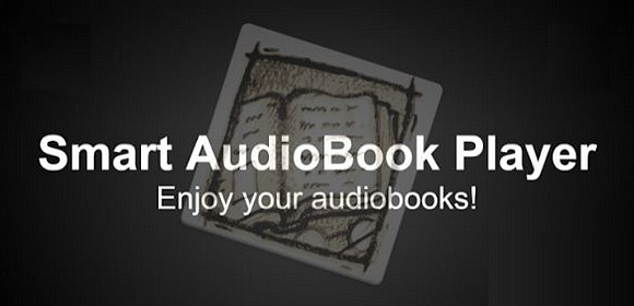 Smart AudioBook Player PRO 6.9.6