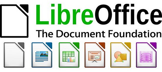 LibreOffice 7.0.4 Stable + Help Pack + Portable